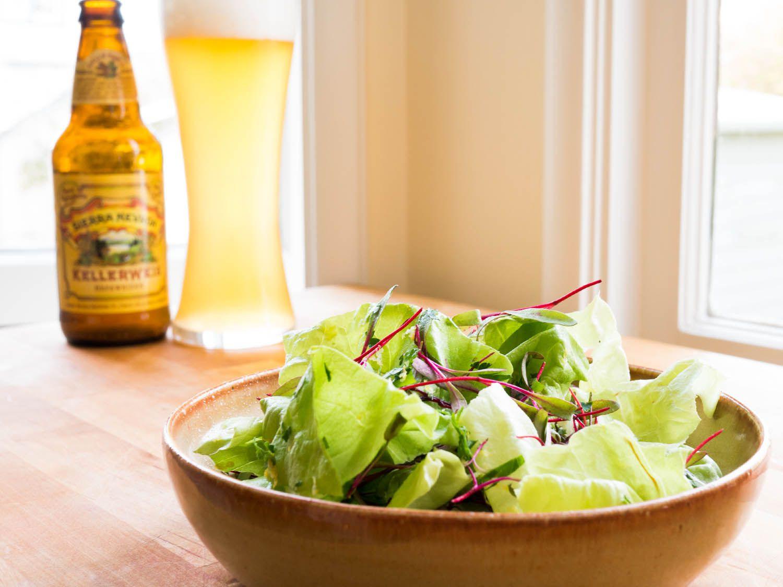 20150219-salad-wheat-mike-reis.jpg