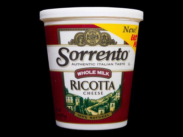 20120824-taste-test-ricotta-sorrento.jpg