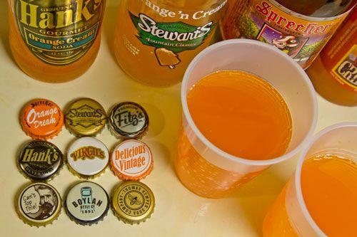 20110425-149152-orange-cream-soda-caps.jpg