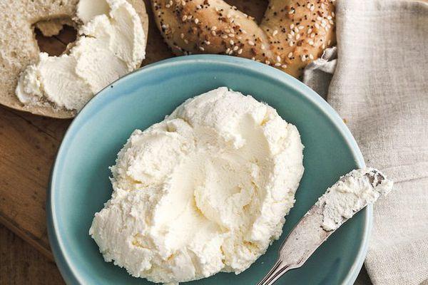 Farmhouse Cream Cheese