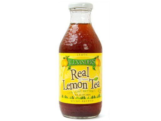 20120529-taste-test-iced-tea-alexanders.jpg
