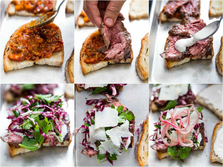 20160524-steak-sandwich-collage-vicky-wasik-11.jpg