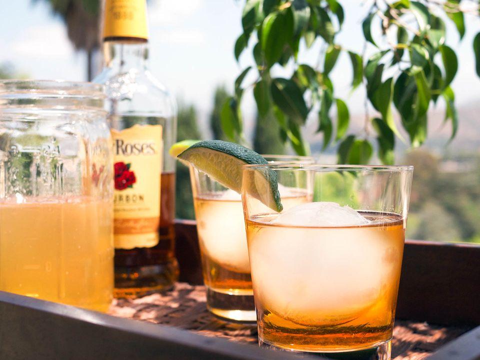 20150505-5SpiceBourbonPunch-cocktails-elana-lepkowski.jpg