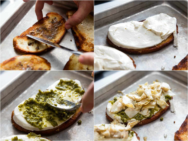 20160301-mortadella-mozzarella-grilled-cheese-vicky-wasik-collage-10.jpg