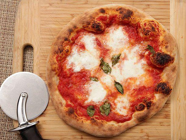 20120826-pizza-lab-pizza-steel-testing-13.jpg