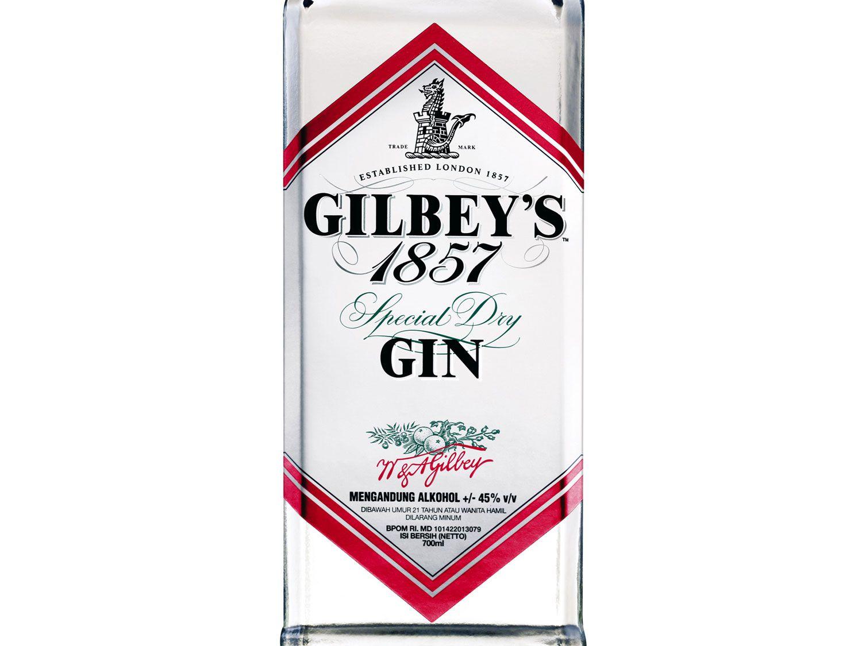 gilbeys_gin-1-edit.jpg