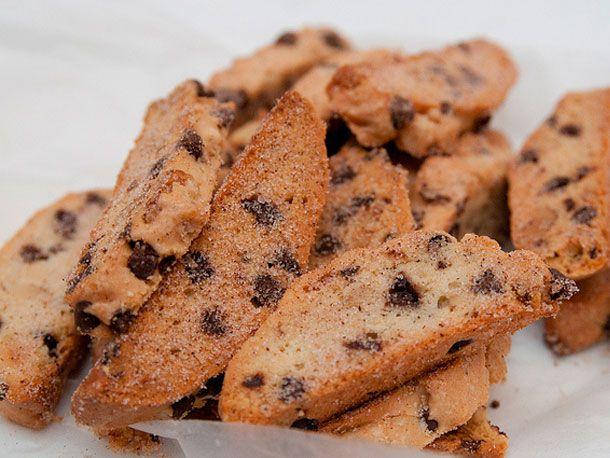20101216-cookie-swap-mandelbrei-610.jpg