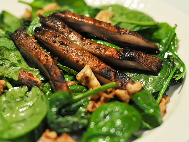 20100225-wilted-spinach-salad-large.jpg