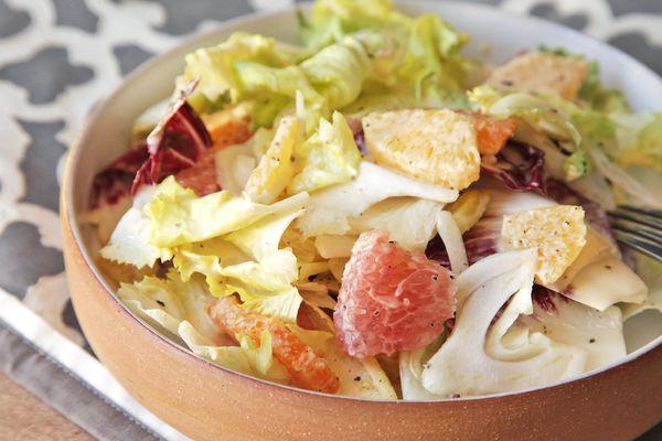 20151110-winter-greens-citrus-salad-kenji-4.jpg