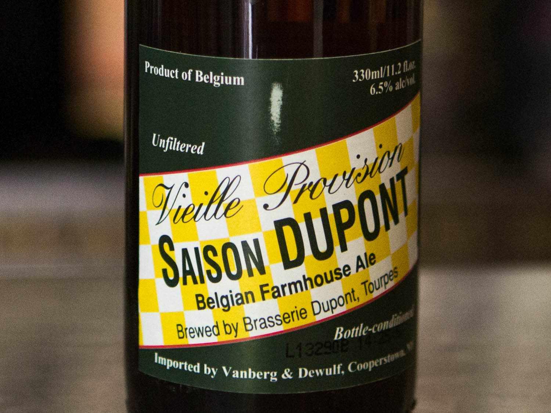 20140711-beer-bucket-list-vicky-wasik-cropped-saison-dupont-belgian-farmhouse-ale.jpg