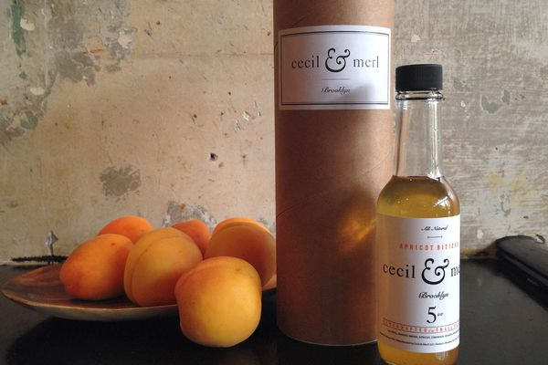 20140702-cocktail-bitters-cecil-merl-apricot-michael-dietsch.jpg