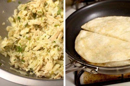 20110504-cinco-de-mayo-recipes-quesadillas.jpg