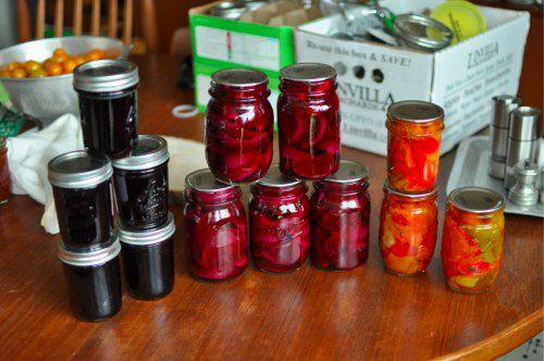 20120228-194981-finished-jars.jpg