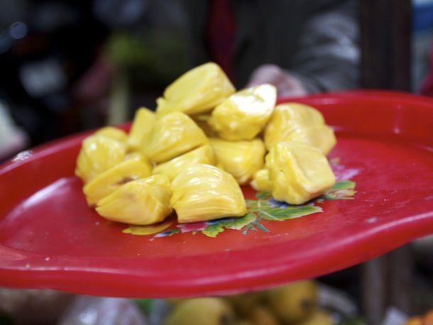 20130121-vietnam-fruit.jpg