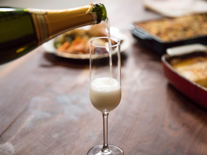 20171108-thanksgiving-wine-vicky-wasik-5.jpg