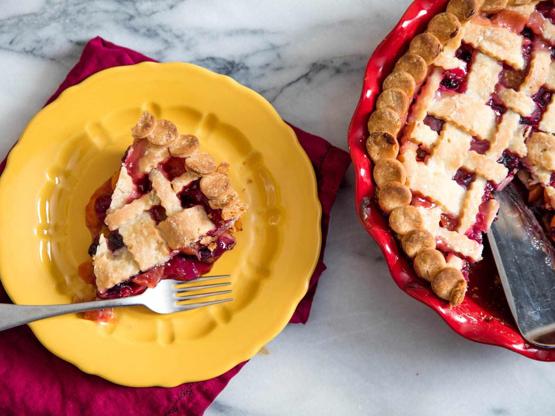 20160608-gluten-free-pie-crust-vicky-wasik-10.jpg