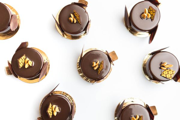 20151209-nyc-chocolate-dessert-francois-payard-vicky-wasik-6.jpg