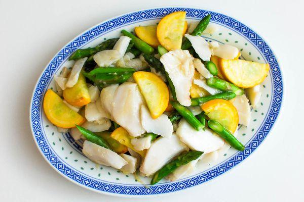20140714-stir-fry-fish-fillet-shao-zhong-9.jpg