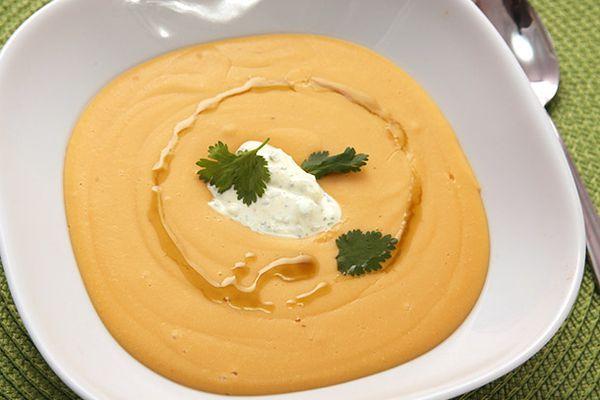 20140117-red-lentil-soup-recipe-11.jpg