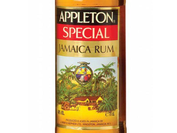 20140624-budget-rum-appleton-special-crop.jpg
