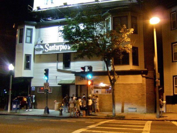 20110702-santarpios-primary.jpg