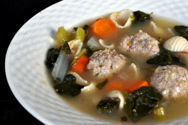 20120214-seriousentertaining-soupson-italianhoneymoonsoup.JPG