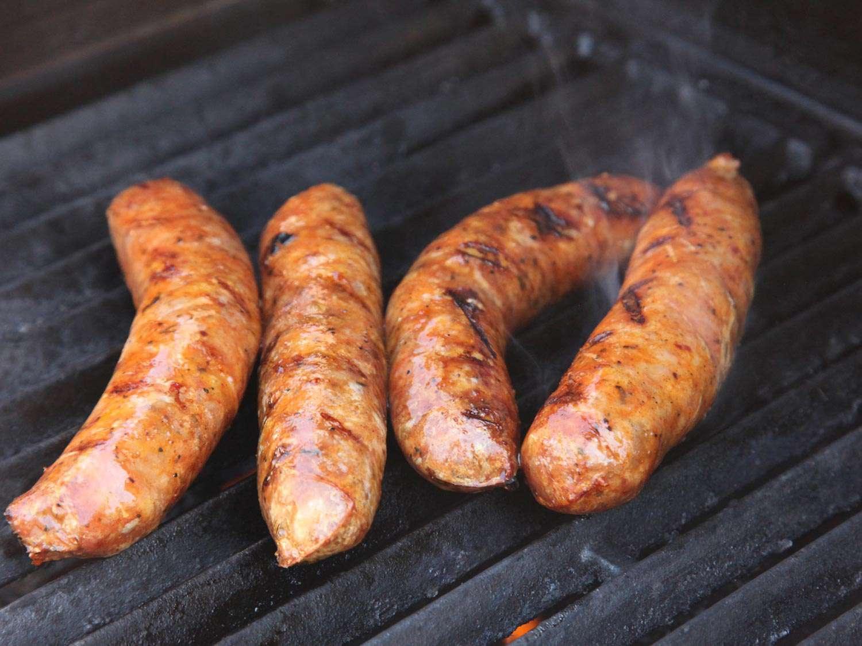 20150814-sous-vide-sausage-anova-kenji-10.jpg