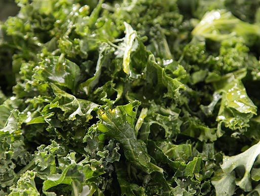 20130108-kale-caesar-salad-03.jpg