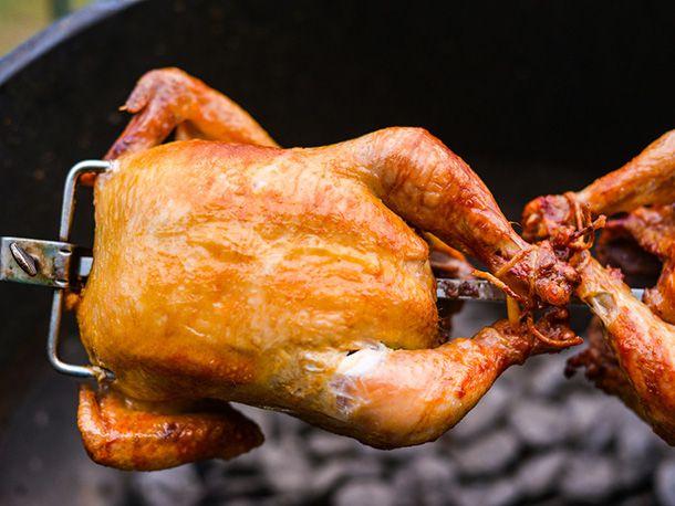 20140221-284279-rotisserie-chicken-first-try.jpg