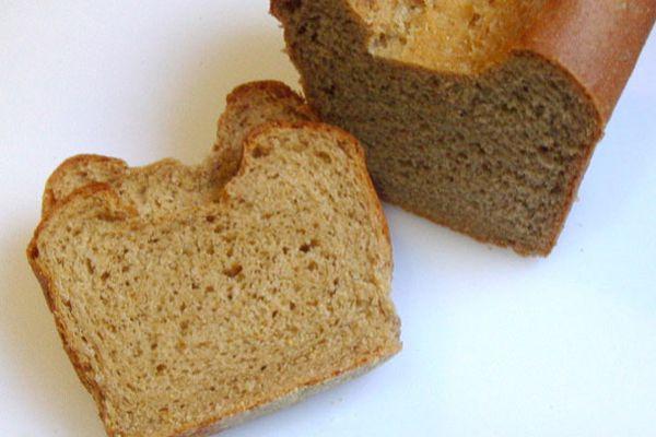 20100601-pb-bread-hp.jpg