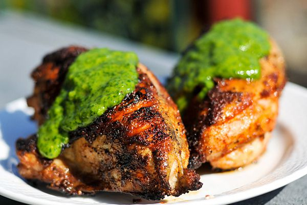 20100317-spanish-spice-rubbed-chicken-large.jpg