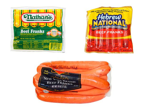 20140508-292404-how-to-grill-hot-dogs-select.jpg