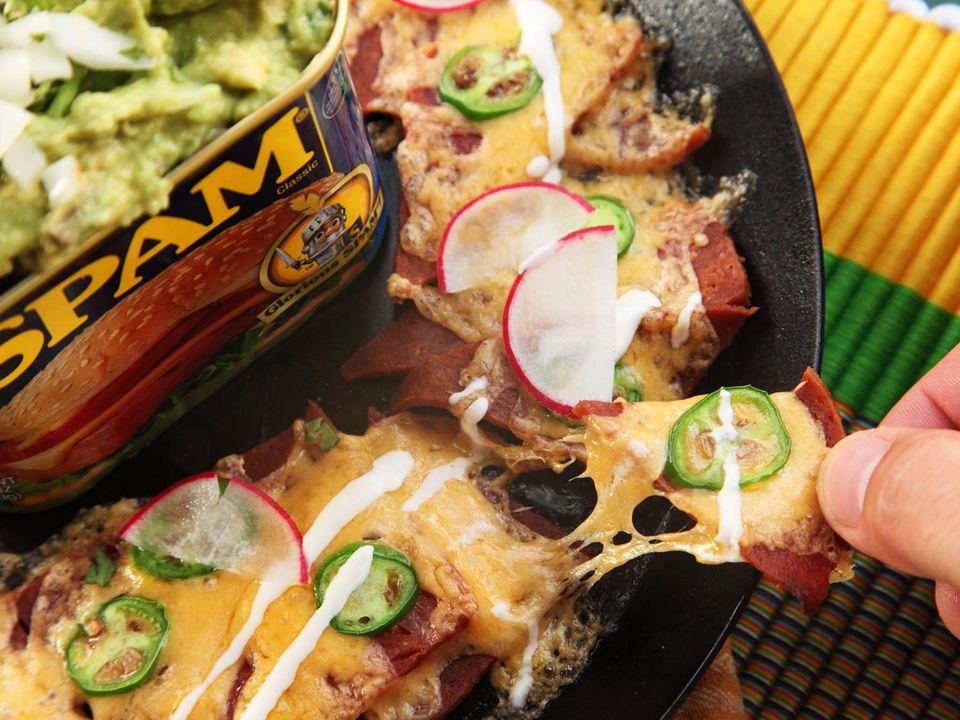 20150331-nachos-spamchos-steakchos-05.jpg