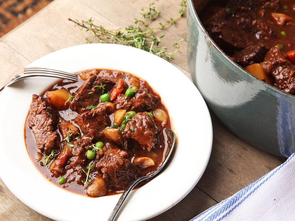 20160116-american-beef-stew-recipe-34.jpg