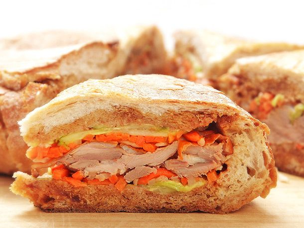 20140315-duck-pickle-pressed-sandwich-shooter-primary-610.jpg
