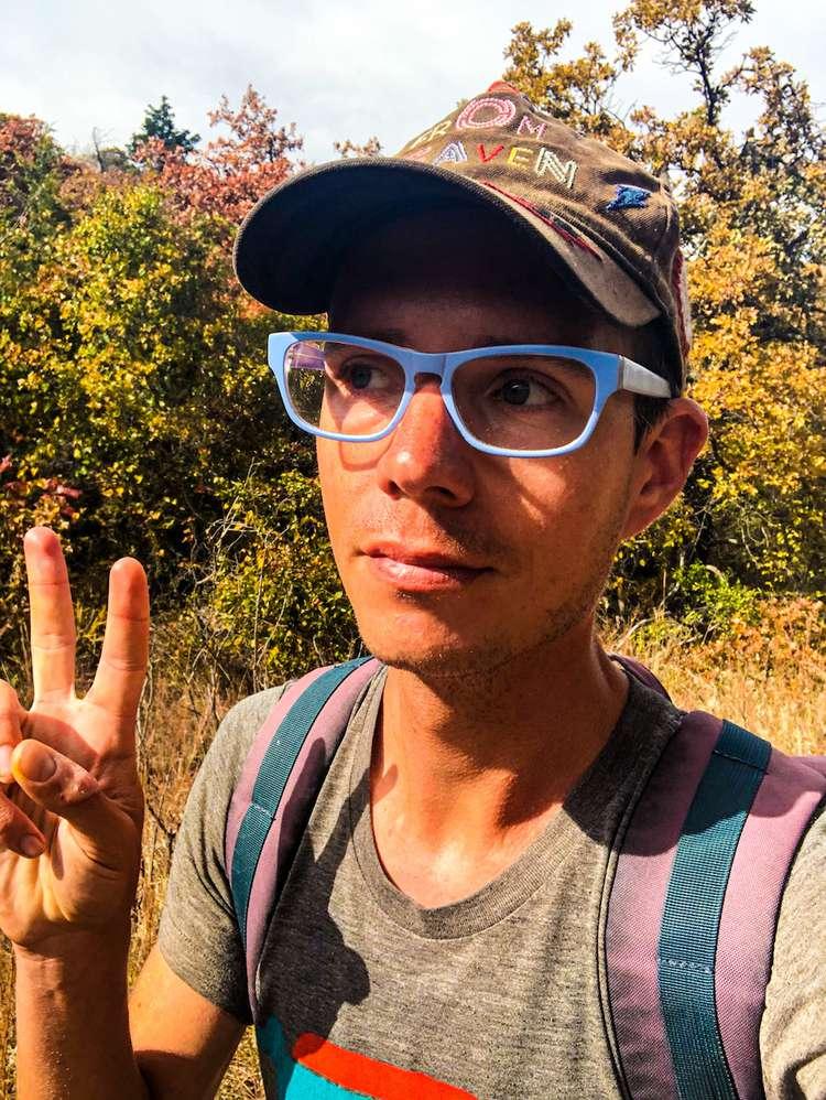 Matt Kirouac: Contributing Writer at Serious Eats