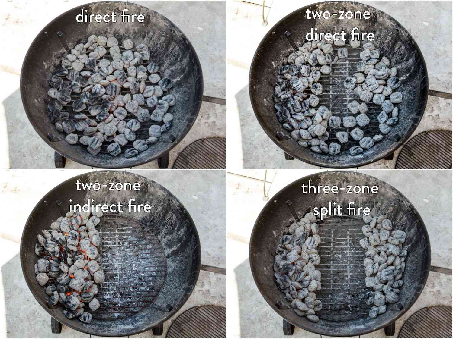 20160415-grilling-vicky-wasik-coal-placement-text1.jpg