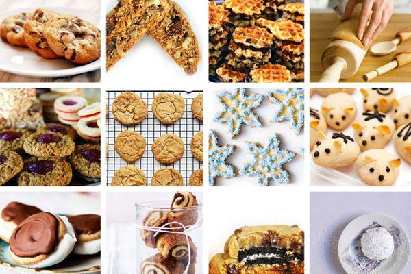 20111205-cookie-guide-primary.jpg