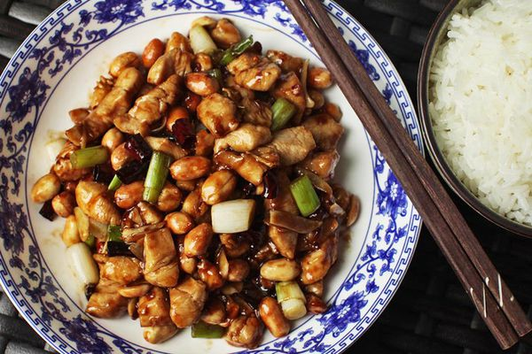 20170821-kung-pao-chicken-gong-bao-ji-ding-food-lab-2-02.jpg