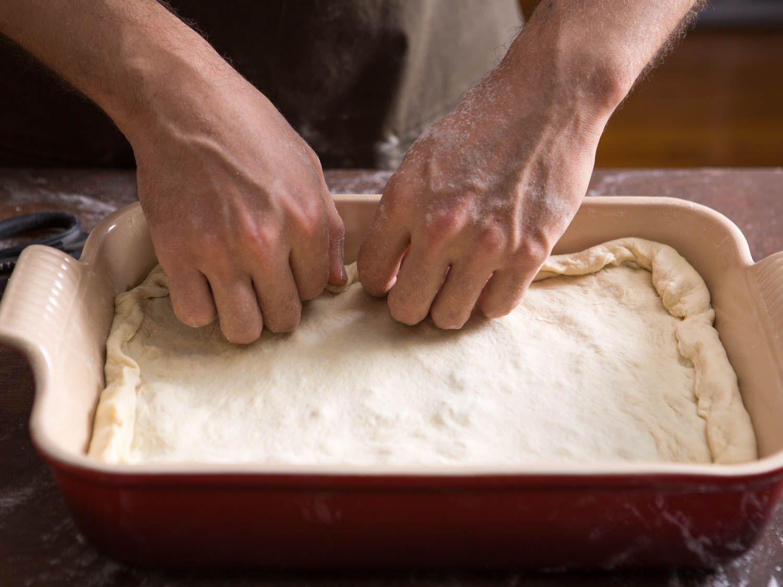 20150507-galician-empanadas-vicky-wasik-24.jpg
