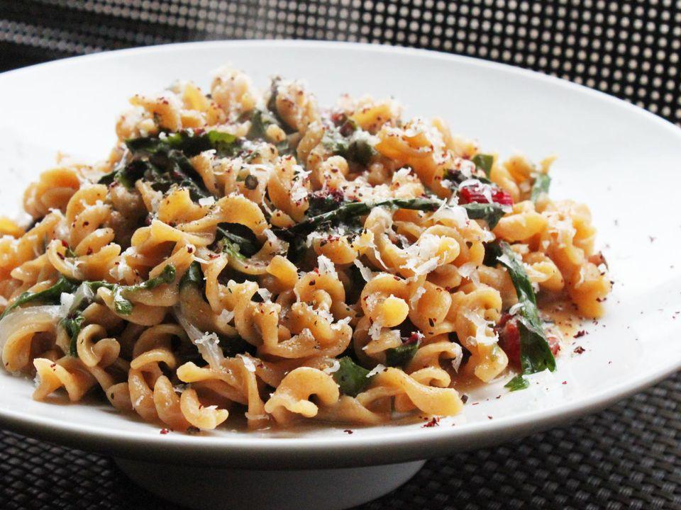 20131206-one-pot-wonders-chard-pasta.jpg
