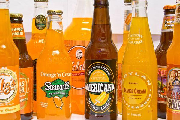 20110425-149152-orange-cream-sodas-group-shot-primary.jpg
