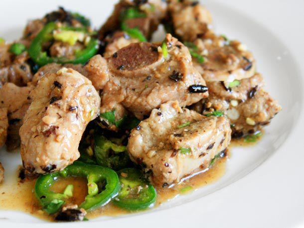 20120504-steamed-pork-ribs-black-bean-01.jpg