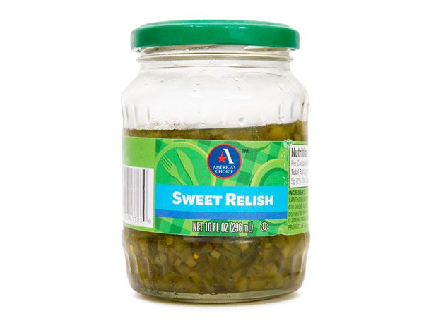 20120925-relish-taste-test-americas-choice.jpg