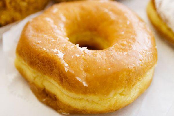 20110320doughnuts.jpg