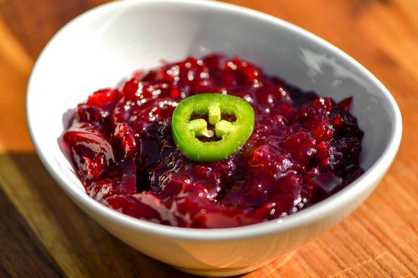 20141111-jalapeno-cranberry-sauce-joshua-bousel.jpg