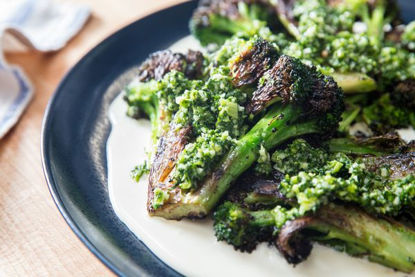 20190214-taleggio-charred-broccoli-vicky-wasik-37