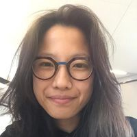 Wei Tchou is a contributing writer at Serious Eats.