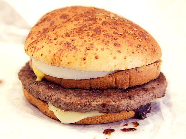 20120118-mcdonalds-japan-big-america-burger-wacky-3.jpg