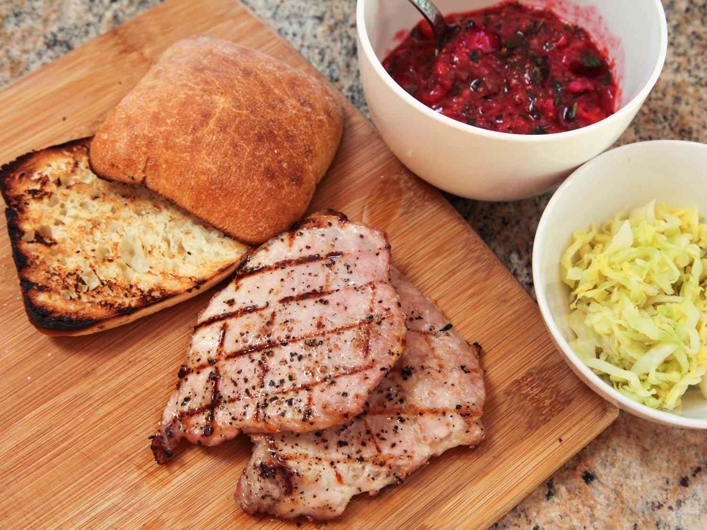 20150617-grilled-pork-plum-mustard-sandwich-kenji-14.jpg